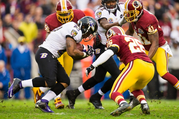 RavensRedskins-blog07