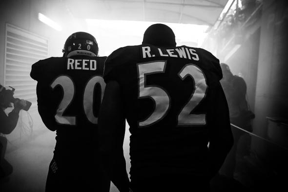 Ravens-Hubbard-07