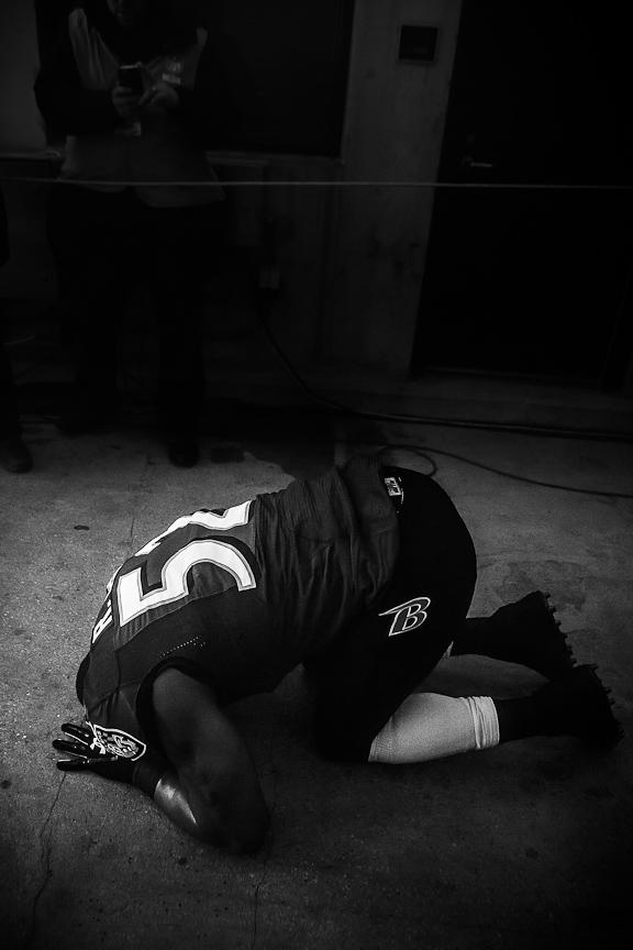 Ravens-Hubbard-08