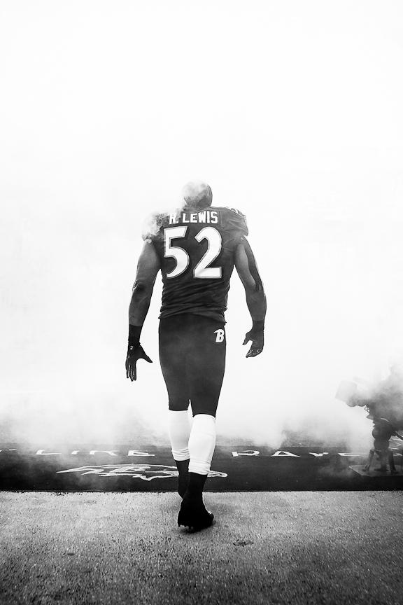 Ravens-Hubbard-09
