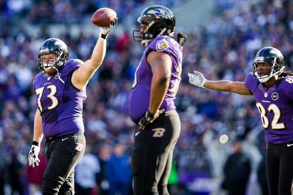 Ravens-Hubbard-14