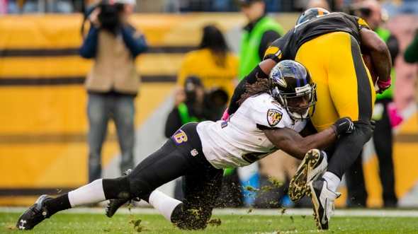 RavensSteelersBlog10