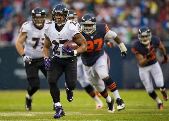 Ravens-Bears-Blog-11