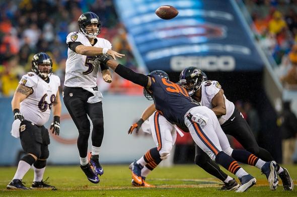 Ravens-Bears-Blog-14