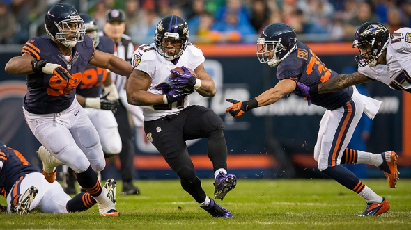 Ravens-Bears-Blog-15