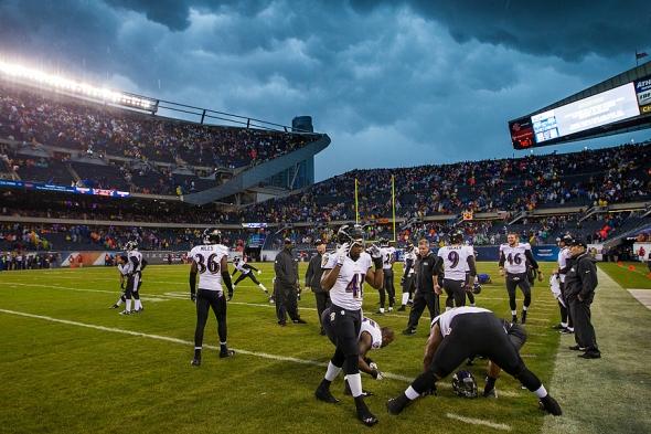Ravens-Bears-Blog-16