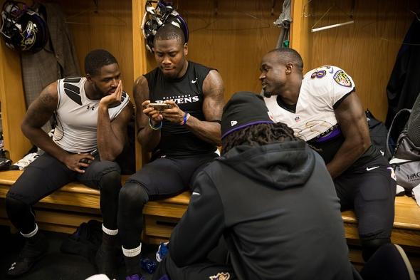 Ravens-Bears-Blog-19