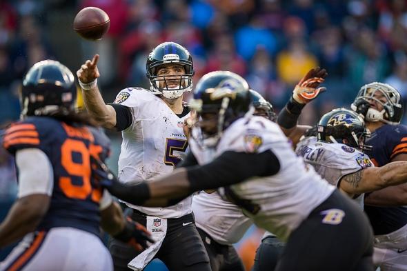 Ravens-Bears-Blog-22