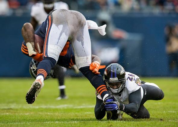 Ravens-Bears-Blog-24