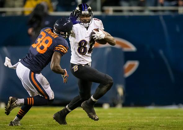 Ravens-Bears-Blog-26