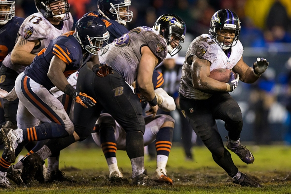 Ravens-Bears-Blog-28