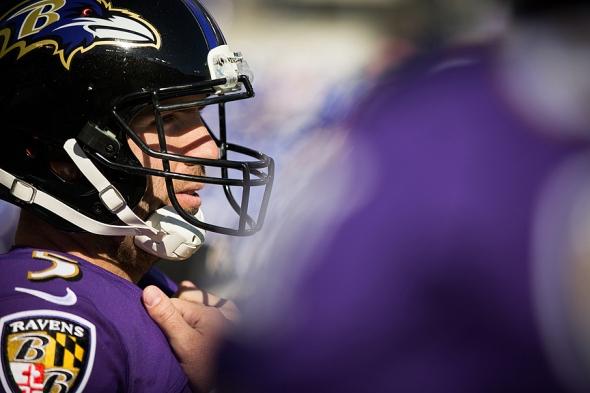 Ravens-Bengals-Blog03