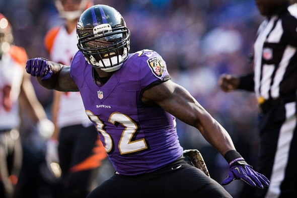 Ravens-Bengals-Blog11