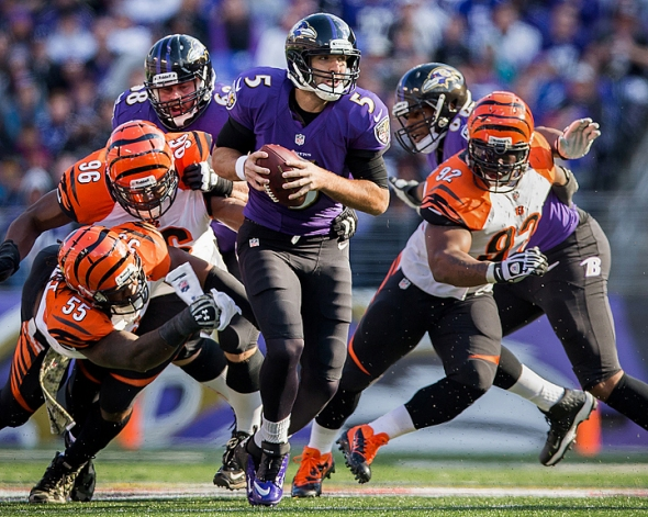 Ravens-Bengals-Blog12