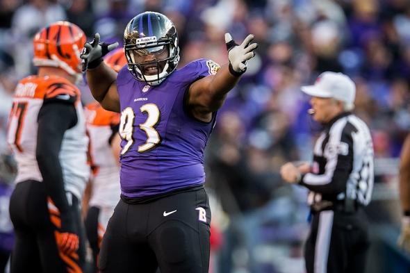 Ravens-Bengals-Blog17