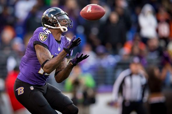 Ravens-Bengals-Blog19