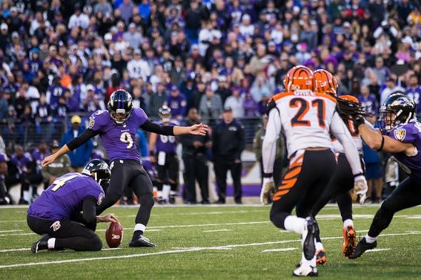Ravens-Bengals-Blog27