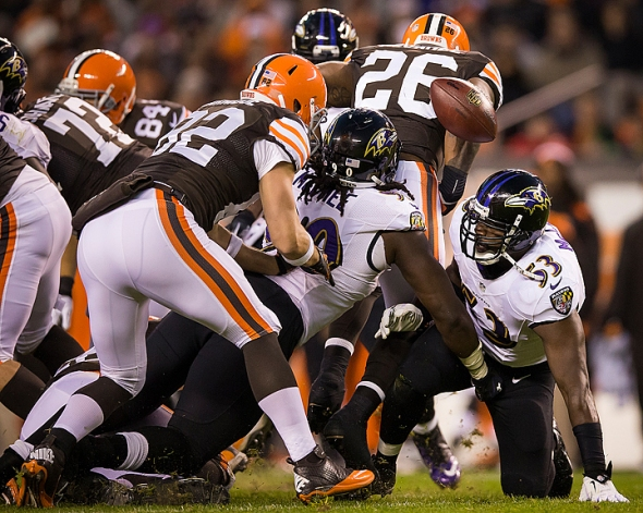 RavensBrowns110313sh19