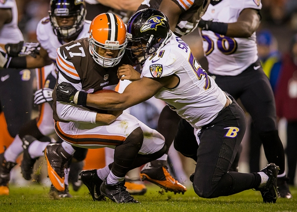 RavensBrowns110313sh22