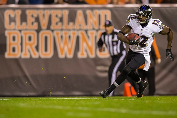 RavensBrowns110313sh23