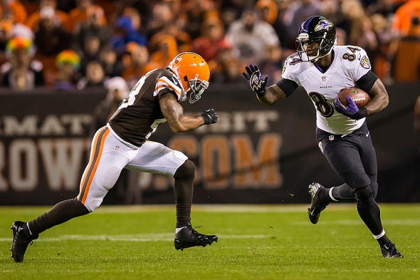 RavensBrowns110313sh24