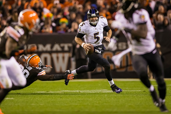 RavensBrowns110313sh26