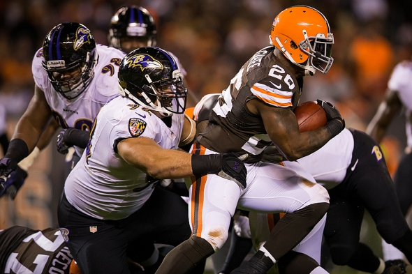 RavensBrowns110313sh28