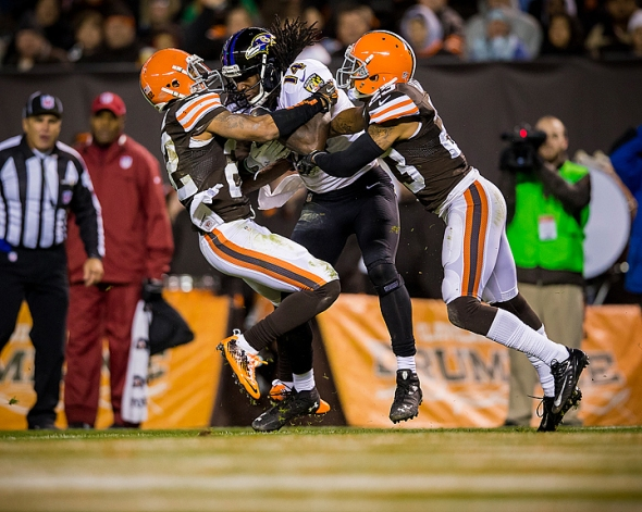 RavensBrowns110313sh31