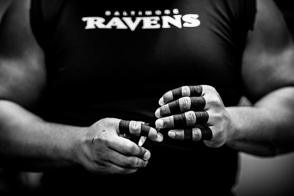RavensBengals-blog-02