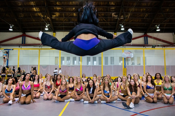 CheerTryouts004