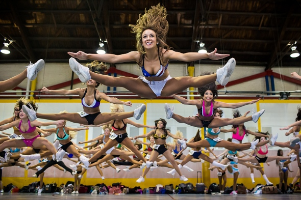 CheerTryouts010