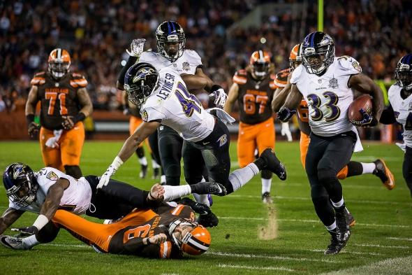 0022Hubbard-Ravens-2015