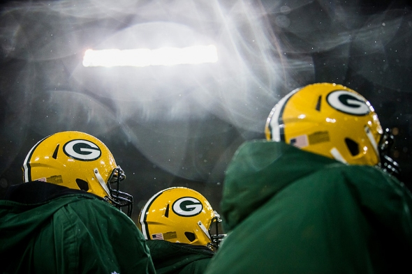 Packers2015-24